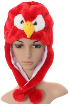 Fancydresswale Eagle Kids Costume Wear