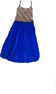 Meeshka Cinderlla Kids Costume Wear