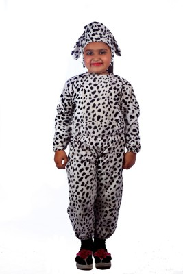 SBD Dog Fancy dress costume for kids Kids Costume Wear