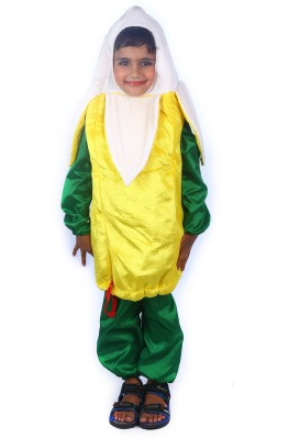 SBD Fancy Dress Kids Costume Wear