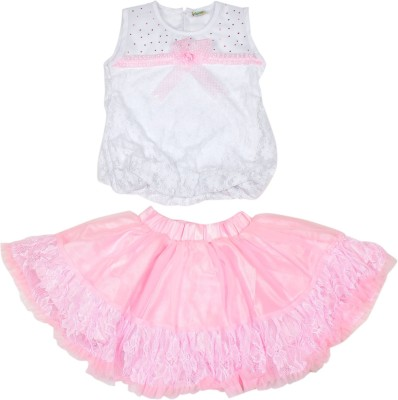 Honeybum N/A Kids Costume Wear