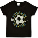 HoneyPossum Football Kids Costume Wear