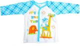 Baby Bucket Animal Kids Costume Wear