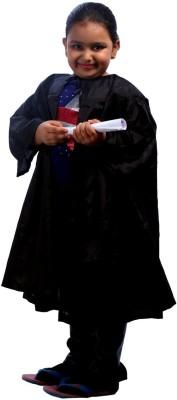 SBD Lawyer Kids Costume Wear