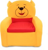 Elante We Play Kids Thermocol Foam Sofa ...