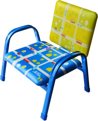 NOVICZ Metal Chair