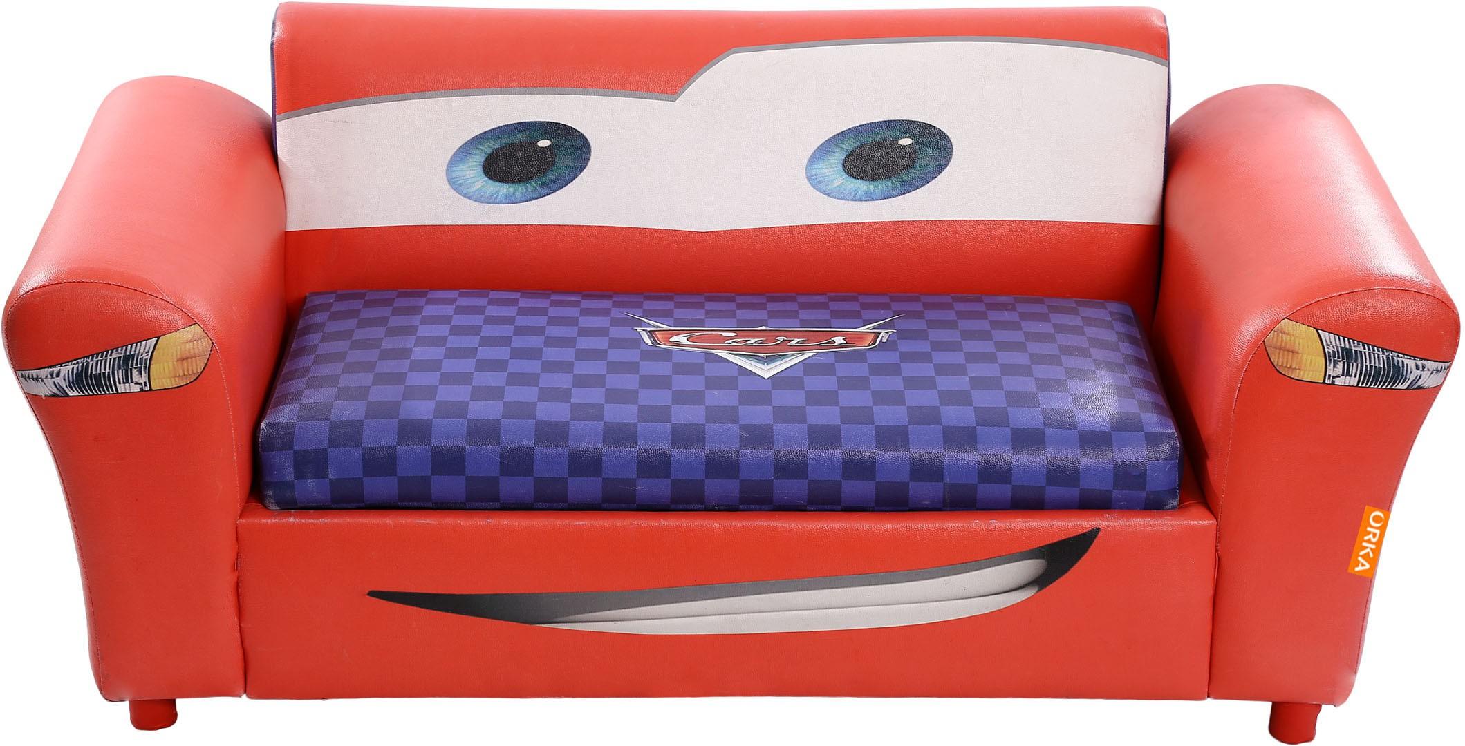 Deals | Kids Sofas Disney Collection
