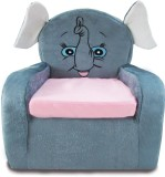 Tabby Toys Elephant Kids Thermocol Foam ...