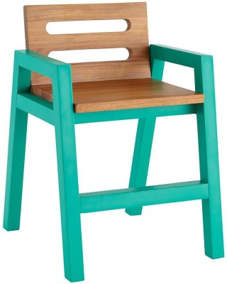 Kingscrafts Solid Wood Chair