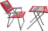 Child Craft Solid Wood Desk Chair (Finis...