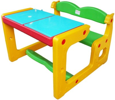 Swarup Toys Plastic Chair