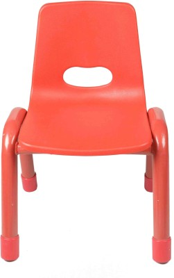 Ventura Plastic Chair
