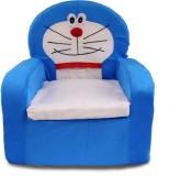 Elante We Play Doraemon Kids Thermocol F...