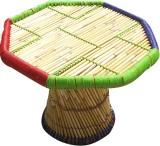 Ecowoodies Cane Activity Table (Finish C...