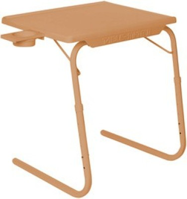 Tablemate Camel Adjustable Plastic Study Table