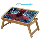 Skyline Solid Wood Activity Table (Finis...