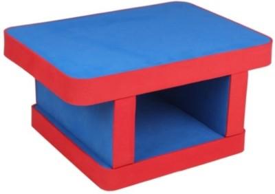 CUTEZ Foam Activity Table(Finish Color - BLUE)