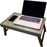 SLK Wood Products Foldable All-Beech Sol...