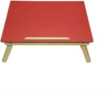 Aarya Engineered Wood Study Table