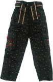 Sonpra Boys Party (Festive) Jeans Jeans ...