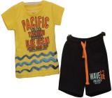 Titrit Boys Party (Festive) T-shirt Shor...