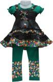 Golden Girl Girls Casual Dress Capri (Gr...