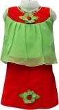 Golden Girl Girls Casual Dress Skirt (Gr...