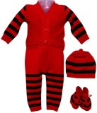 Redheart Boys & Girls Casual Sweatshirt ...