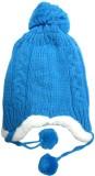 DCS Kids Cap (Blue)
