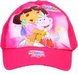 Merchant Eshop Kids Cap (Pink)
