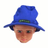 DCS Kids Cap (Multicolor)