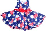 Ishika Garments Baby Girl's Mini/Short P...