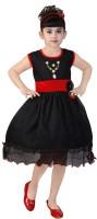 FTC Bazar Dresses