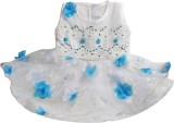 Gungun Fashion Baby Girl's Mini/Short Ca...