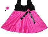 MVD Fashion Baby Girl's Midi/Knee Length...