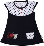 Kids R Us Baby Girl's Midi/Knee Length C...