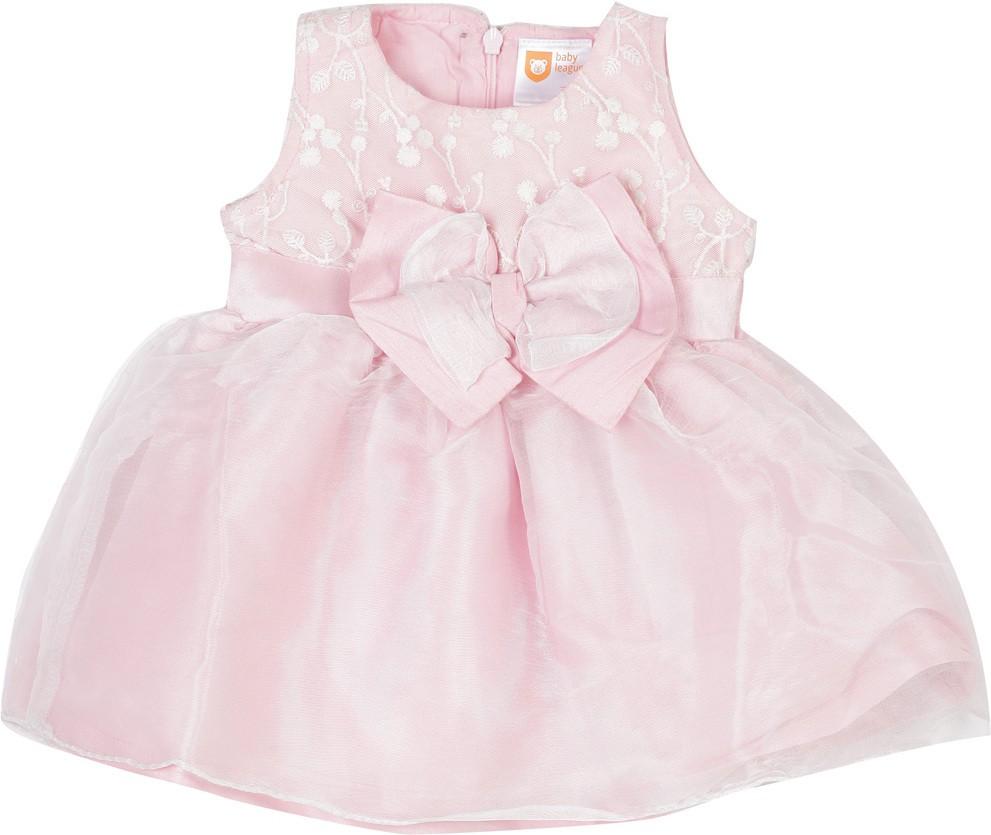Deals | Girls Dresses 612 Leaque, Disney.
