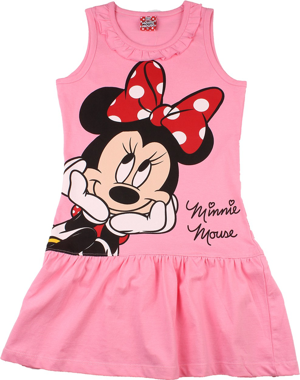 Deals | Girls Clothing Disney