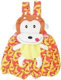 Baby Bucket Romper For Baby Boys & Baby ...