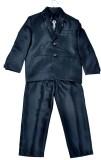 Hey Baby Boys Blazer, Shirt and Trouser ...