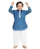 Little Pocket Store Boys Pathani Suit Se...