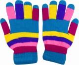 Gayatri Creations Kids Glove (Multicolor...