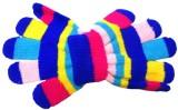 DCS Kids Glove (Multicolor)