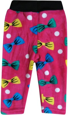 Icable Legging For Baby Girls