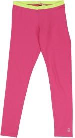 United Colors of Benetton Legging For Girls