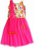 Campana Girls Lehenga Choli Ethnic Wear ...