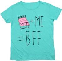 Chemistry Girl Kids Nightwear(Girls)