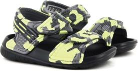 Adidas Boys Sports Sandals