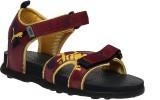 Puma Boys Sling Back Sports Sandals (Mar...