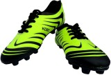Kobo Boys & Girls Lace Football Shoes (M...
